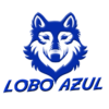Livraria Lobo Azul
