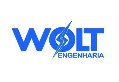 Wolt Engenharia