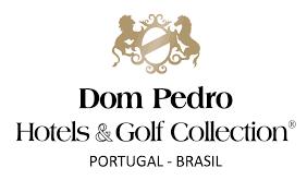 Dom Pedro Hotels ...