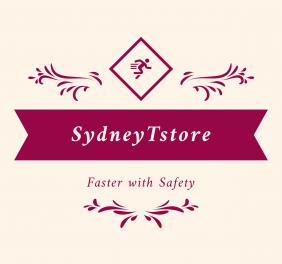SydneyTstore
