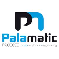 Palamatic Process Br...