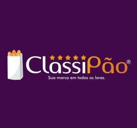 ClassiPão – Re...