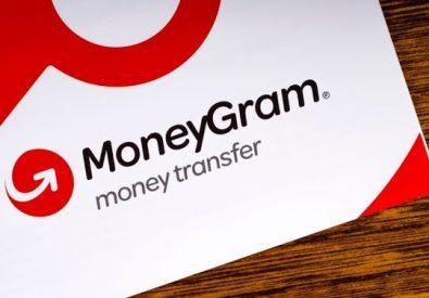 Moneygram Salvador