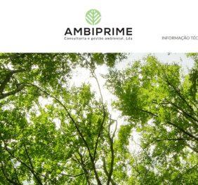 AmbiPrime – Co...