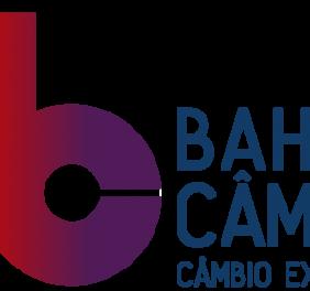 Bahia Câmbio