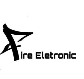Fire Eletronic