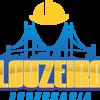 Louzeiro Engenharia