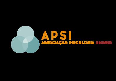 APsi-UMinho
