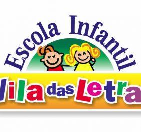 Escola Infantil Vila...
