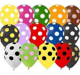 Lemifi Balões