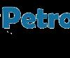Petrofitas: embalage...