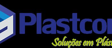 Plastcomp – Li...