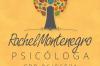 Psicóloga Online – Rachel Montenegro