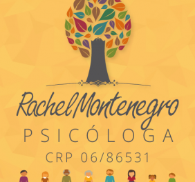 Psicóloga Online ...