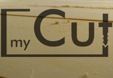 myCut – Corte ...