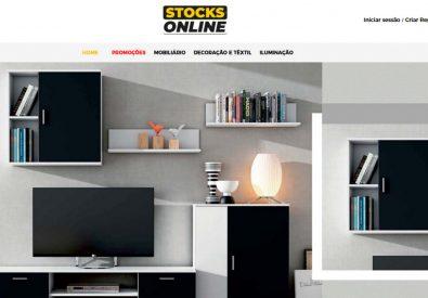Stocks Online –...