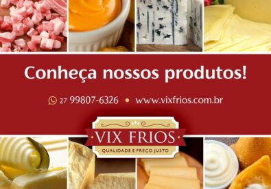 Vix Frios   Distribu...