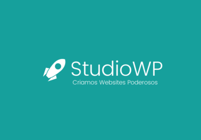 Criação de Sites em ...