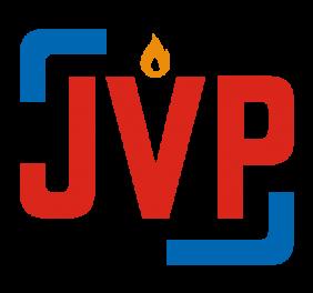 JVP – Fabrican...