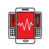 Phone Clinic –...