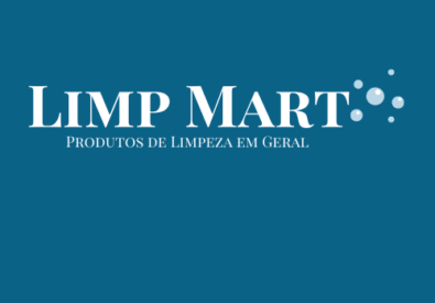 Limp Mart Produtos d...