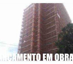 LANÇAMENTOS EM CAPÃO...