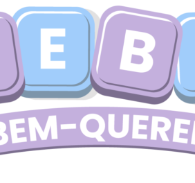 Loja Online De Produ...