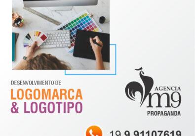 Agencia de Propagand...