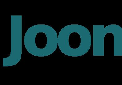 Joongle – Cons...