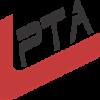 LPTA – Locação de Pl...