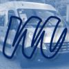 Mobilog Transporte E...