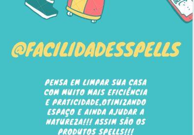 @facilidadesspells