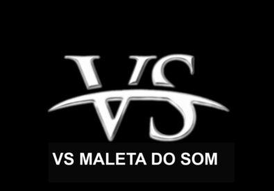 VS SERTANEJO MALETA ...
