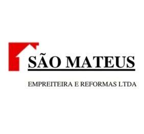 SÃO MATEUS EMPREITEI...
