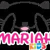 Mariah Kids
