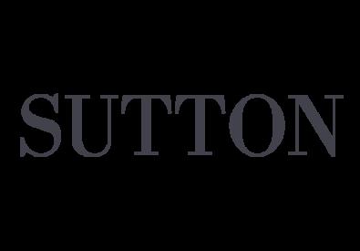 Sutton Moda Feminina