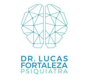 Dr. Lucas Fortaleza ...