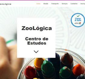 Zoológica – Ce...