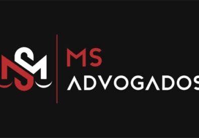 MS-ADVOGADOS