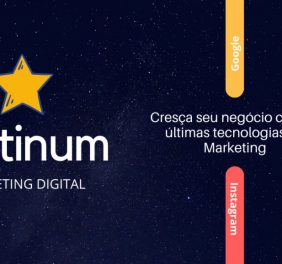 Marketing Digital &#...