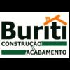 Buriti Construção e ...