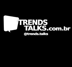 Trends Talks
