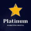 Marketing Digital &#...