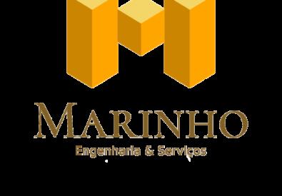 Marinho Engenharia &...