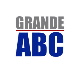 Jornal Grande ABC
