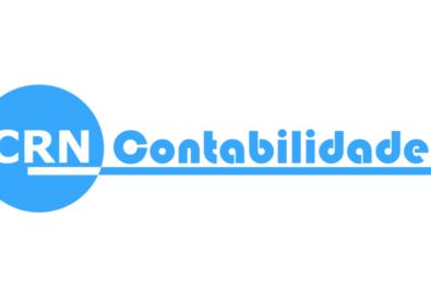 CRN-Contabilidade, G...
