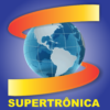 Supertrônica