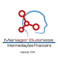 Manager Business