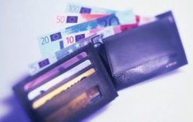 Financiamento e inve...