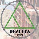 Dezuita